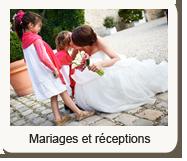 mariage enca